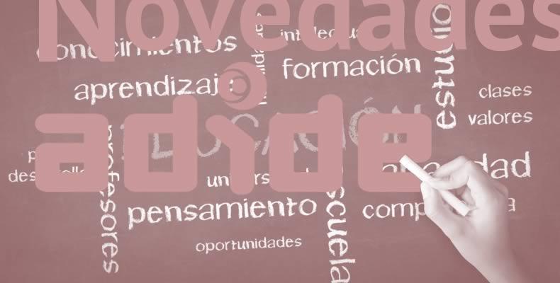 Decreto 80/2017 que regula el funcionamiento y la organización de la inspección de educación en la Comunitat Valenciana