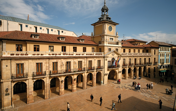 Jornada ADIDE-Asturias
