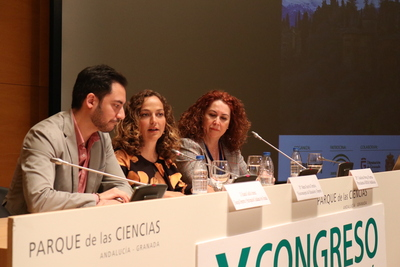 La Consejería de Educación y Deporte de Andalucía convocará oposiciones para dar estabilidad a la inspección