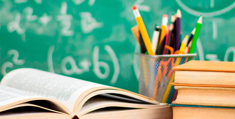 Aportaciones de las inspectoras e inspectores de educación desde nuestro conocimiento del sistema educativo