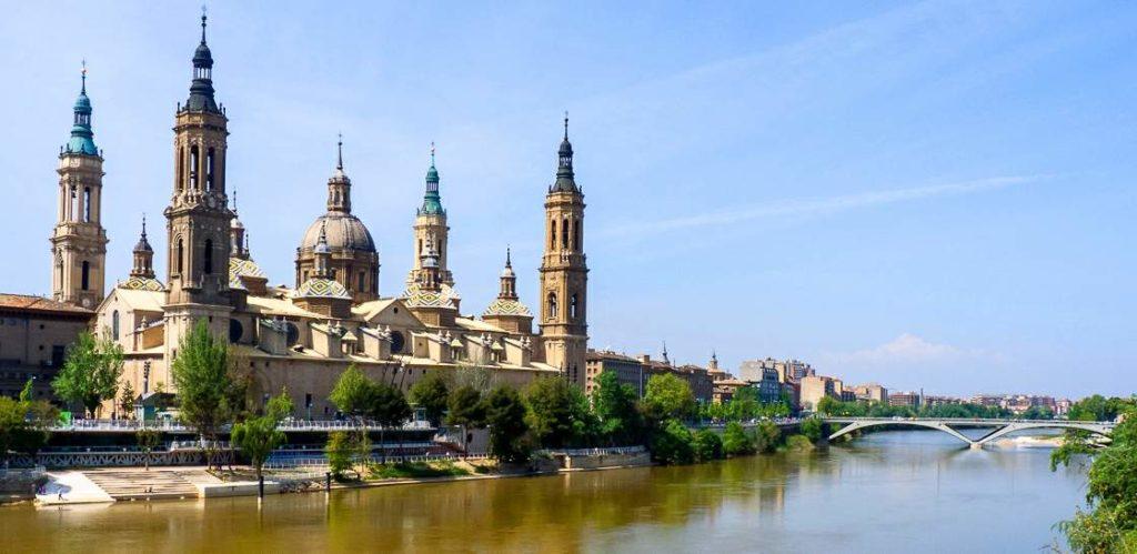 X Congreso de Inspectores de Educación de Aragón